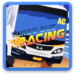 Turbo Bus Racing APK