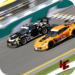 Turbo Drift 3D Car Racing 2017 APK