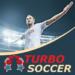 Turbo Soccer ⚽️ Action Free Kick Goalkeeper Games APK