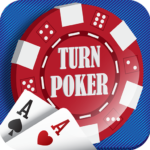 Turn Poker Online Generator