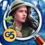 Twin Moons: Object Finding Game APK