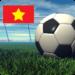 U23 Viet Nam chung ket – Thong tin cau thu APK