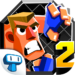 UFB 2: Ultra Fighting Bros – Ultimate Championship APK