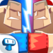 UFB: Ultra Fighting Bros – Ultimate Battle Fun APK