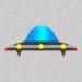 UFO Dive APK