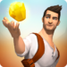 UNCHARTED: Fortune Hunter™ APK