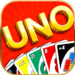 UNO – Classic Card Game with Friends APK