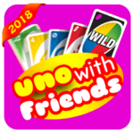 UNO With Friends APK