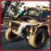 US Army Killer Squad – Zombie Apocalypse Edition APK
