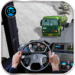 US Offroad Military Truck: Army Transport Driver APK