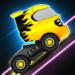 USA Truck Racing Simulator: Best Truck Driver APK