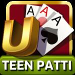UTP – Ultimate Teen Patti APK