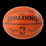 Ultimate Basketball HD APK