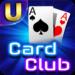 Ultimate Card Club APK