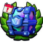 Ultimate Clash Royale Tracker APK