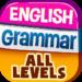 Ultimate English Grammar Test APK