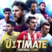 Ultimate Football Club 冠軍球會 APK