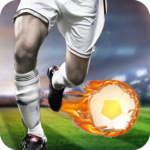 Ultimate Football Russia World Cup 2018 APK