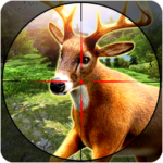 Ultimate Hunting Animal Sniper Shooting APK