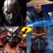 Ultimate MK 2018 Quiz APK