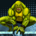 Ultimate Mutant Warrior 3D APK