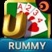 Ultimate RummyCircle APK