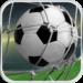 Ultimate Soccer – Football APK