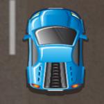 Ultimate Speed Race APK