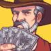 Uncivil War TCG: Trading Card Game APK