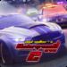 Underground Crew 2 Drag Racing APK