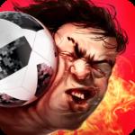 Underworld Football Manager 18 APK