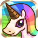 Unicorn Evolution World APK