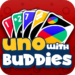 Uno with Buddies APK