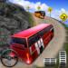Uphill Off Road Bus Driving Simulator – Bus Games APK