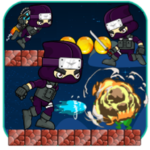 Uzotaka world adventure APK