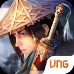 Võ Lâm Truyền Kỳ Mobile – VNG APK