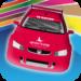 V8 Racing Car Game APK