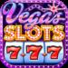 VEGAS Slots by Alisa –Free Fun Vegas Casino Games APK