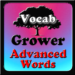 VOCAB GROWER APK