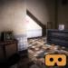 VR Horror Hospital APK