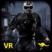 VR Last Commando Shooting APK