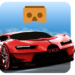 VR Racer – Highway Traffic 360 (Google Cardboard) APK