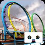 VR Roller Coaster Online Generator