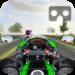 VR Ultimate Traffic Bike Racer 3D APK