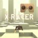 VR X-Racer – Aero Racing Games APK