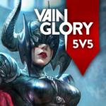Vainglory 5V5 Online Generator