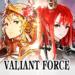 Valiant Force APK