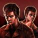 Vampires Game APK