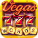 Vegas Downtown Slots™ – Slot Machines & Word Games APK