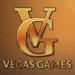 Vegas Games Casino APK
